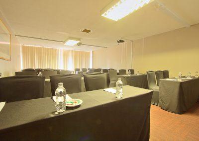 Conferencing3