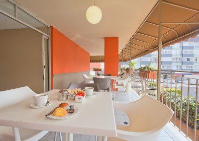 Restaurant,BarAndBanqueting8